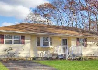 Pre Ejecución Hipotecaria en Brookhaven 11719 FOREST AVE - Identificador: 1172804299