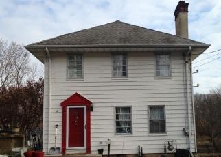 Pre Foreclosure en Larchmont 10538 DILLON RD - Identificador: 1173312350