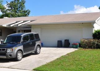 Pre Ejecución Hipotecaria en Orlando 32819 EDGE O WOODS CT - Identificador: 1173357461