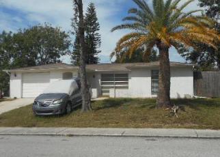 Pre Foreclosure en Port Richey 34668 CHALAFONTE DR - Identificador: 1173366666