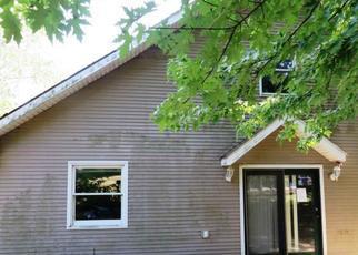 Pre Foreclosure en Hamilton 62341 S 9TH ST - Identificador: 1173392503