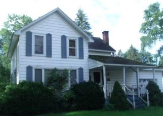 Pre Ejecución Hipotecaria en Lyndonville 14098 EAGLE ST - Identificador: 1173855894