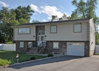 Pre Ejecución Hipotecaria en Lincoln Park 07035 GROVE ST - Identificador: 1173947414