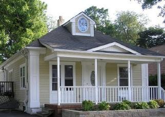 Pre Ejecución Hipotecaria en Kenvil 07847 S 1ST AVE - Identificador: 1174323187