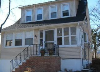 Pre Ejecución Hipotecaria en New Providence 07974 LIVINGSTON AVE - Identificador: 1174403346