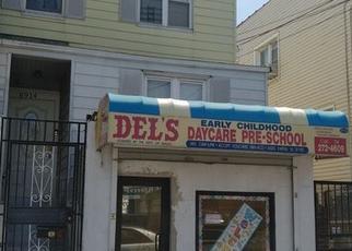 Pre Ejecución Hipotecaria en Brooklyn 11236 GLENWOOD RD - Identificador: 1174649487