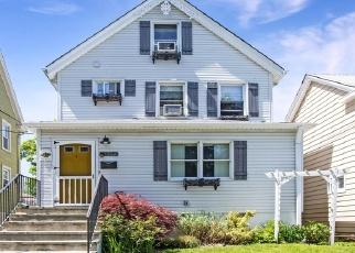 Pre Foreclosure en New Rochelle 10805 SAINT JOSEPH ST - Identificador: 1174664828