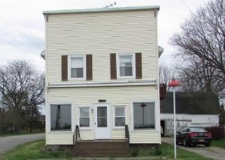 Pre Ejecución Hipotecaria en Lyndonville 14098 COUNTY LINE RD - Identificador: 1174830367