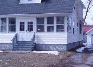 Pre Ejecución Hipotecaria en Catskill 12414 LANDON AVE - Identificador: 1174832565