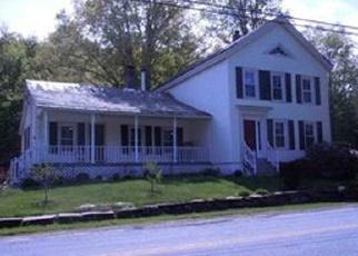 Pre Foreclosure en Granville 12832 COUNTY ROUTE 31 - Identificador: 1174851390
