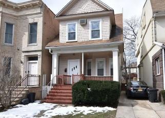 Pre Ejecución Hipotecaria en Brooklyn 11230 E 18TH ST - Identificador: 1174857976