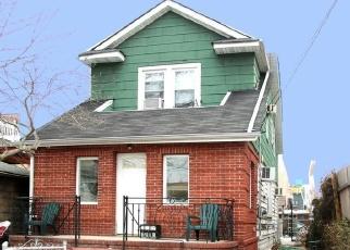 Pre Ejecución Hipotecaria en Brooklyn 11210 E 34TH ST - Identificador: 1175014316