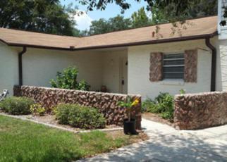 Pre Foreclosure en Port Orange 32127 REILLYS RD - Identificador: 1175150982