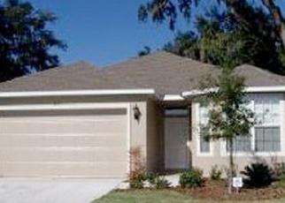 Pre Foreclosure en Ocala 34474 SW 38TH ST - Identificador: 1175375202