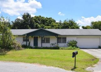 Pre Foreclosure en Lakeland 33811 COUNTRY CIR - Identificador: 1175450995