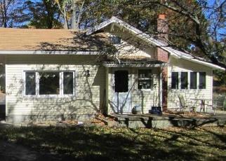 Pre Foreclosure en Saugerties 12477 BLUE MOUNTAIN RD - Identificador: 1175542962