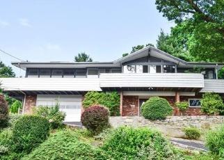 Pre Foreclosure en Scarsdale 10583 WYNDCLIFFE RD - Identificador: 1175653314