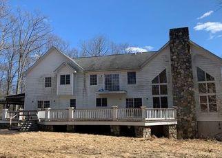 Pre Ejecución Hipotecaria en South Salem 10590 BEAVER POND RD - Identificador: 1175658585