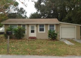 Pre Foreclosure en Sanford 32771 S CEDAR AVE - Identificador: 1176130725