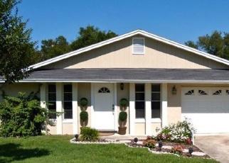 Pre Ejecución Hipotecaria en Orlando 32806 MARTIN ST - Identificador: 1176514829
