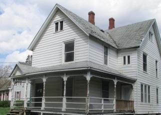 Pre Ejecución Hipotecaria en Corning 14830 COLLEGE AVE - Identificador: 1176754390
