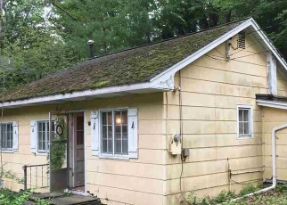 Pre Ejecución Hipotecaria en Olivebridge 12461 GRASSY RIDGE RD - Identificador: 1176777153