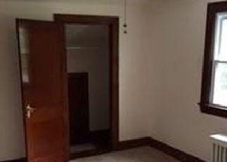 Pre Ejecución Hipotecaria en Glen Cove 11542 FRANKLIN AVE - Identificador: 1177619388