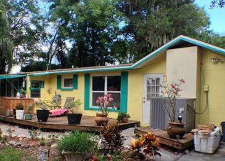 Pre Foreclosure en New Port Richey 34654 HILLTOP DR - Identificador: 1177855459