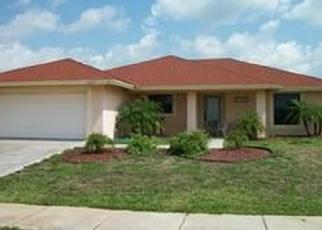 Pre Foreclosure en Clewiston 33440 W AZTEC AVE - Identificador: 1178066110