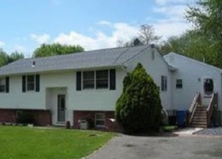 Pre Ejecución Hipotecaria en Monroeville 08343 33RD AVE - Identificador: 1178269336