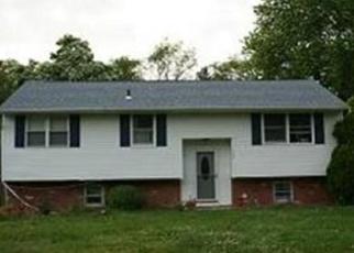 Pre Foreclosure en Monroeville 08343 33RD AVE - Identificador: 1178269336