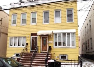 Pre Ejecución Hipotecaria en Brooklyn 11223 E 1ST ST - Identificador: 1178311382