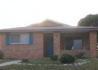 Pre Foreclosure en Daytona Beach 32118 S ATLANTIC AVE - Identificador: 1178349942