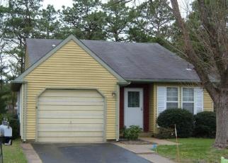 Pre Foreclosure en Manchester Township 08759 ABBEY LN - Identificador: 1178484835