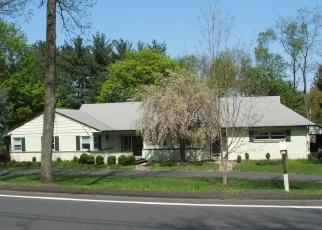 Pre Ejecución Hipotecaria en Chatham 07928 FAIRMOUNT AVE - Identificador: 1178682350