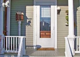 Pre Foreclosure en Marion 14505 S MAIN ST - Identificador: 1178890384