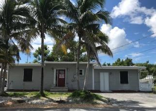 Pre Ejecución Hipotecaria en Big Pine Key 33043 BAILEYS LN - Identificador: 1179116382