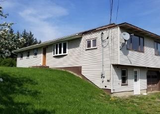 Pre Ejecución Hipotecaria en Watkins Glen 14891 STATE ROUTE 414 - Identificador: 1179195659