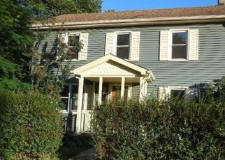 Pre Ejecución Hipotecaria en Washington 07882 E STEWART ST - Identificador: 1179276690