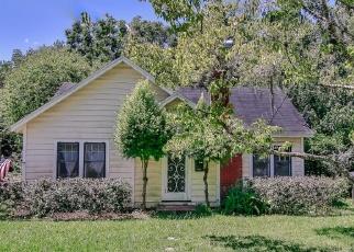 Pre Foreclosure en Ocala 34471 SE 14TH AVE - Identificador: 1179557873