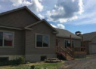 Pre Ejecución Hipotecaria en Richmondville 12149 BROOKER HOLLOW RD - Identificador: 1179627949