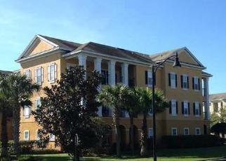 Pre Ejecución Hipotecaria en Orlando 32839 CONROY RD - Identificador: 1179667348