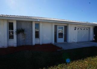 Pre Ejecución Hipotecaria en Pinellas Park 33782 ORANGE BLOSSOM RD N - Identificador: 1179743114