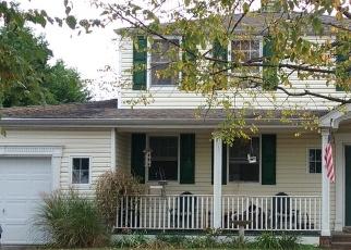 Pre Ejecución Hipotecaria en Carle Place 11514 TITUS AVE - Identificador: 1179972179