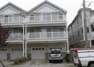 Pre Foreclosure en Wildwood 08260 W ROBERTS AVE - Identificador: 1180117595