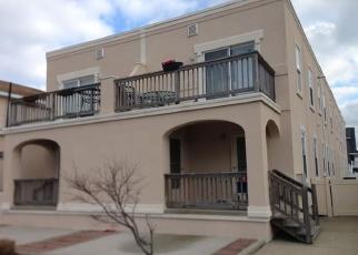 Pre Foreclosure en Margate City 08402 VENTNOR AVE - Identificador: 1180252488