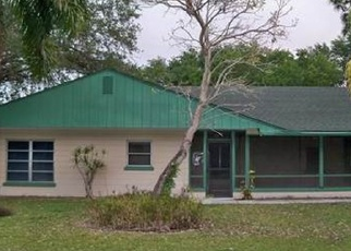 Pre Foreclosure en Fort Myers 33908 A AND W BULB RD - Identificador: 1180406662