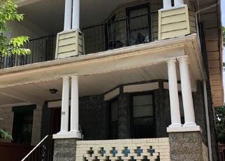Pre Ejecución Hipotecaria en Brooklyn 11230 WESTMINSTER RD - Identificador: 1180722432