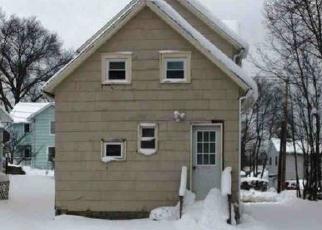 Pre Ejecución Hipotecaria en Jamestown 14701 COLE AVE - Identificador: 1181020249
