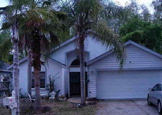 Pre Foreclosure en New Port Richey 34654 BENTWOOD CT - Identificador: 1181521293